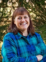 Profile image of Susie  Stombaugh