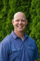 Profile image of David Schnake