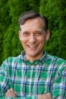 Profile image of Anthony Nelson