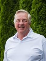 Profile image of Steve Pearson