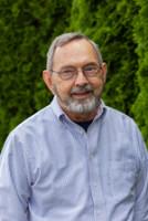 Profile image of David Fultz