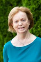 Profile image of Sue Pearson