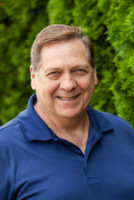 Profile image of Glenn Cravens
