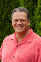 Profile image of Bill Rieser