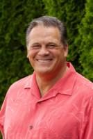 Profile image of Bill Rieser